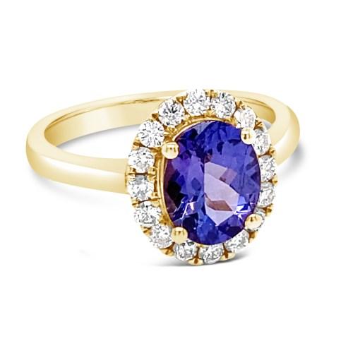 Shiv Jewels COL1568B