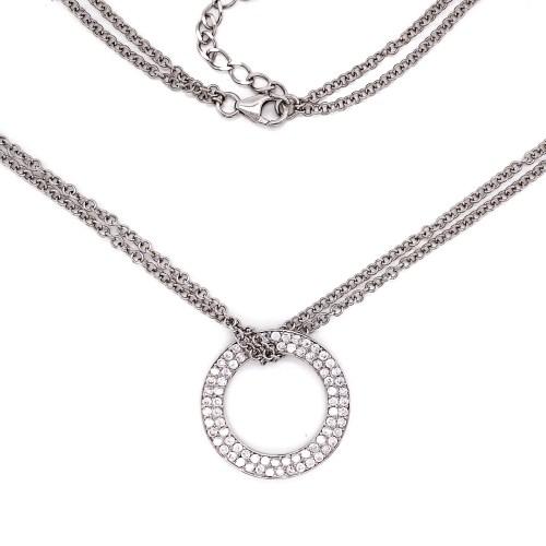 Shiv Jewels luc240