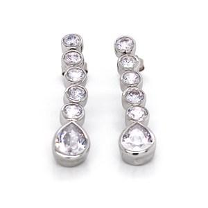 Shiv Jewels luc247