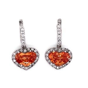 Shiv Jewels luc273b