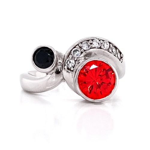 Shiv Jewels luc447b