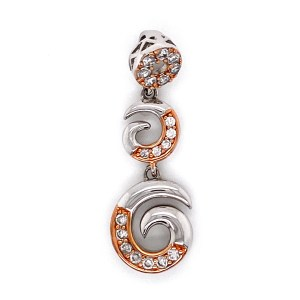 Shiv Jewels luc490