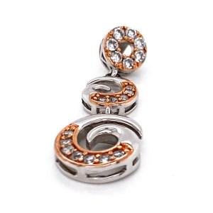 Shiv Jewels luc490b