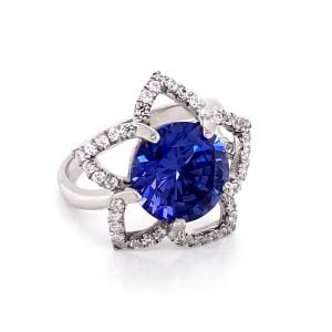 Shiv Jewels luc558