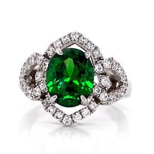 Shiv Jewels luc565b