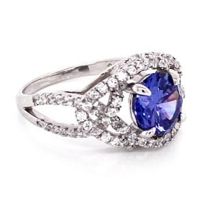 Shiv Jewels luc583b