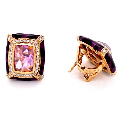 Shiv Jewels luc587