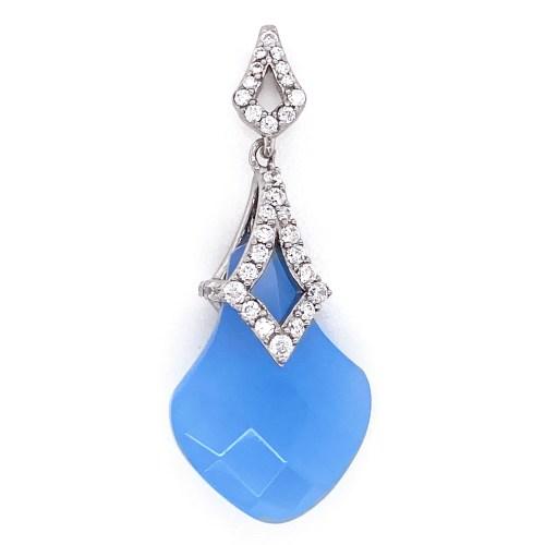 Shiv Jewels luc608