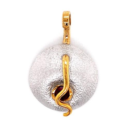 Shiv Jewels tnc2
