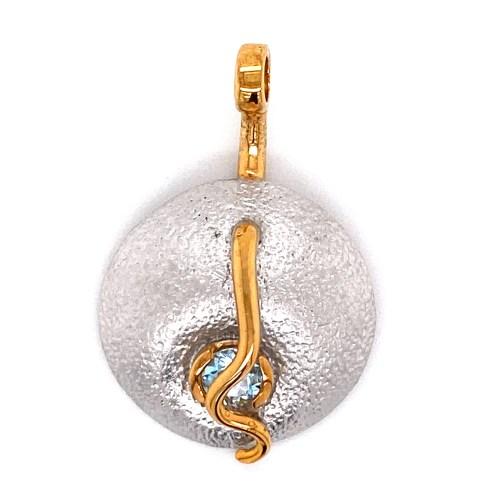 Shiv Jewels tnc2b