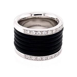 Shiv Jewels gf1003