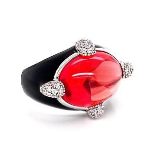 Shiv Jewels gf1004