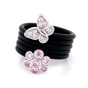 Shiv Jewels gf1018