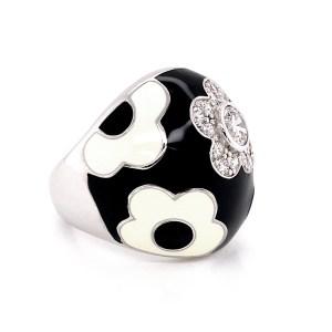 Shiv Jewels gf910