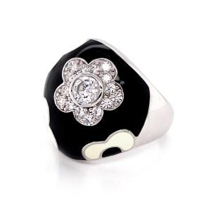 Shiv Jewels gf910b