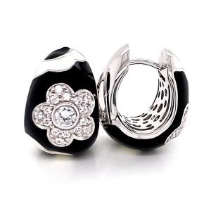 Shiv Jewels gf936