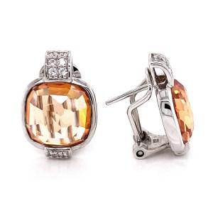 Shiv Jewels gf937