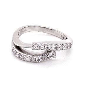 Shiv Jewels sta724