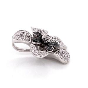 Shiv Jewels star115b