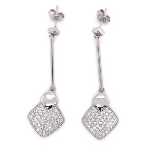 Shiv Jewels star35b