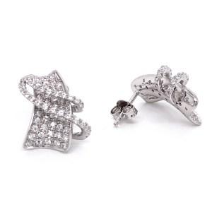Shiv Jewels star59