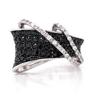 Shiv Jewels star63c