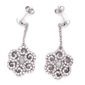 Shiv Jewels star66b