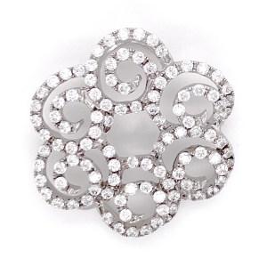 Shiv Jewels star67