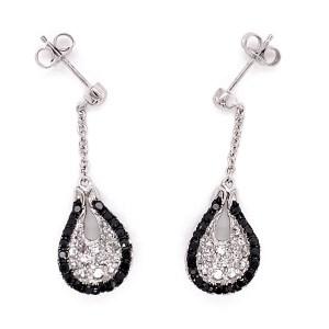 Shiv Jewels star70
