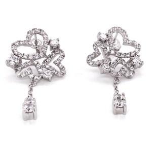 Shiv Jewels star89