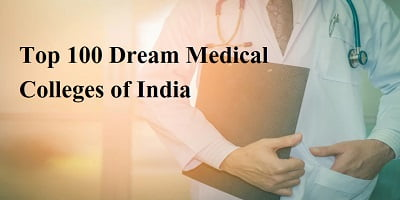 top medical colleges