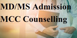 mcc counselling neet pg