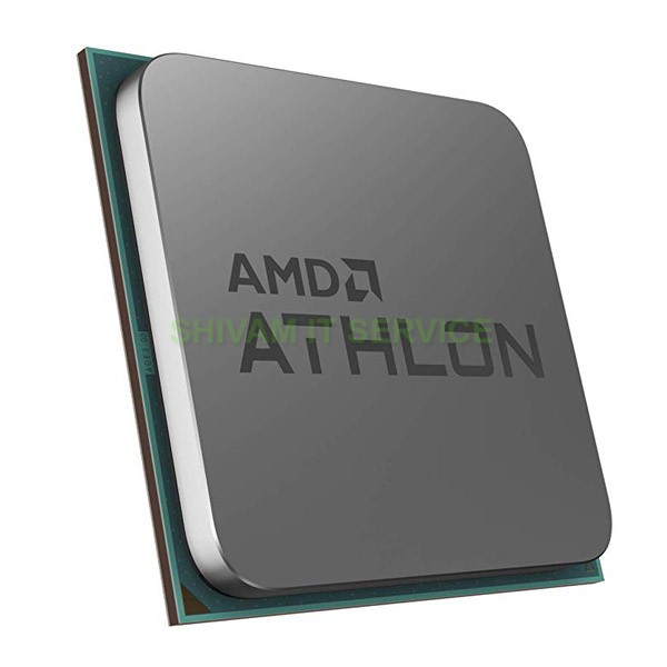 amd athlon 200ge 3