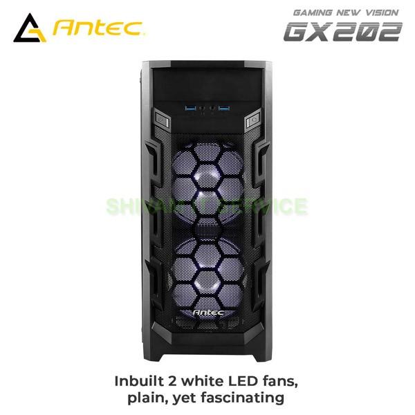 antec gx202 2