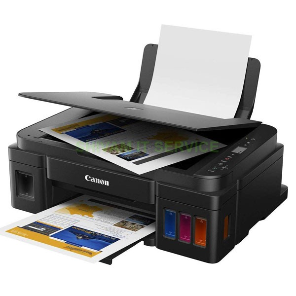 canon pixma g2010 all in one ink tank 3