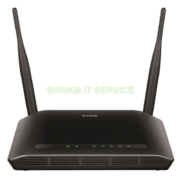d link dir 615 wifi router 2