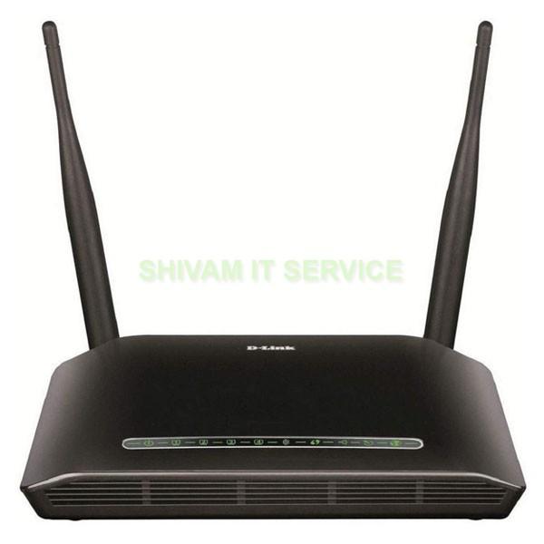 d link dsl 2750u adsl router 1
