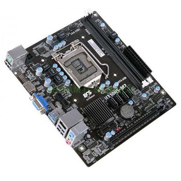 ecs h310ch5 m2 motherboard 3