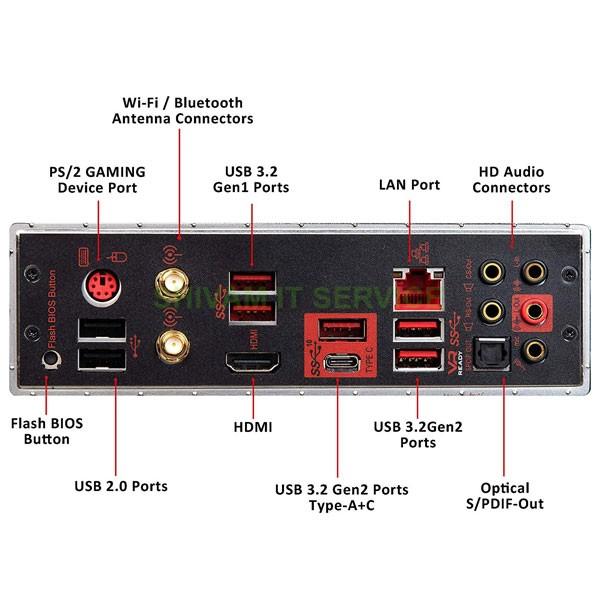msi mpg x570 gaming wifi mb 5