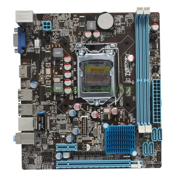 zebronics zeb h61 motherboard 2