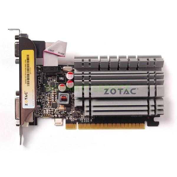 zotac gt 730 4gb ddr3 zone edition 3