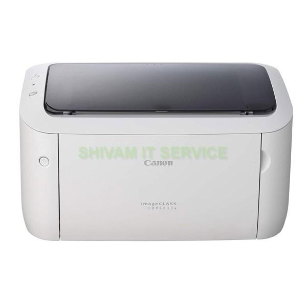 canon lbp6030w laser printer 1
