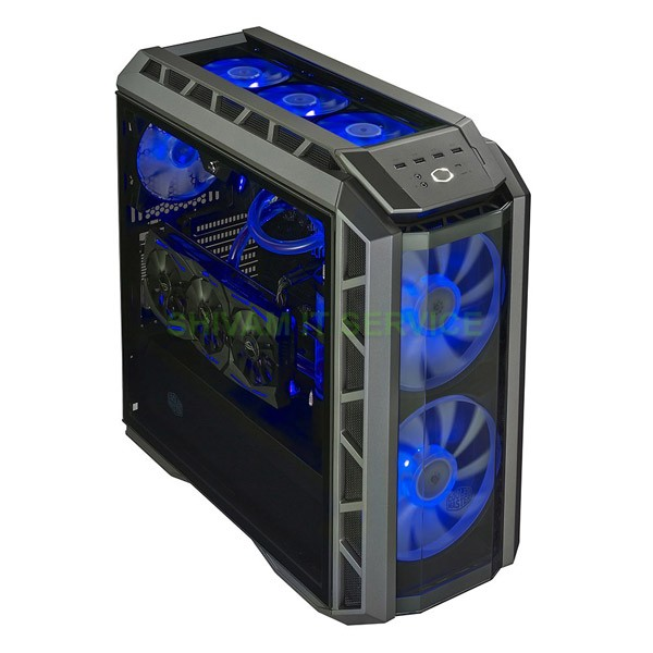 cooler master mastercase h500p 1