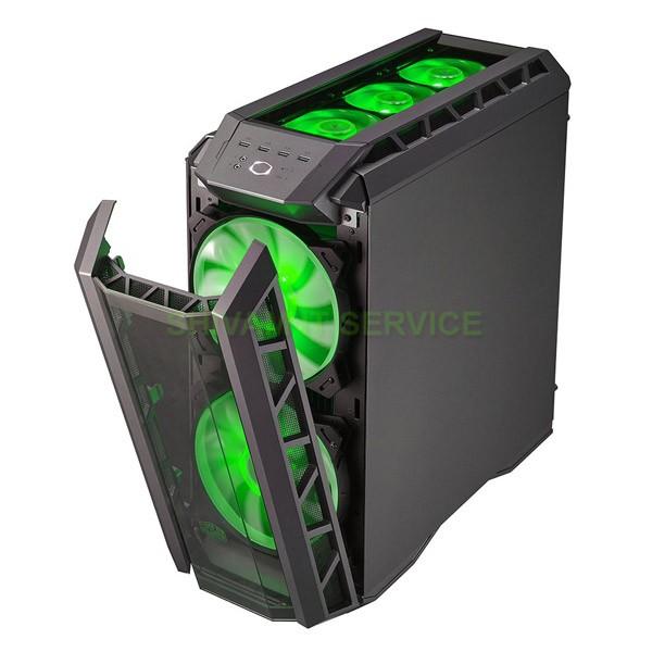 cooler master mastercase h500p 4