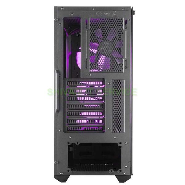 cooler master mb520 cabinet 7