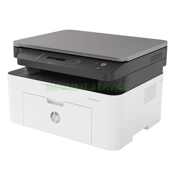 hp mfp 136a laser printer 2