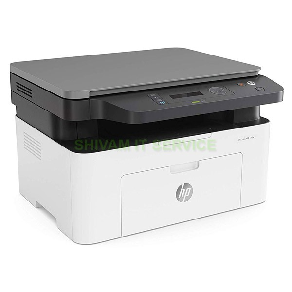 hp mfp 136a laser printer 3