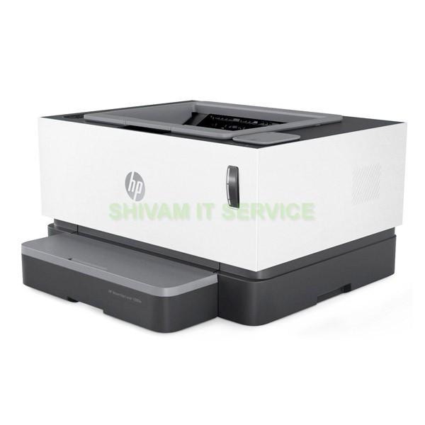 hp neverstop laser 1000w wifi printer 2