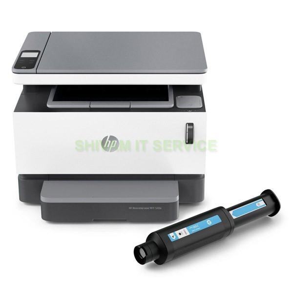 hp neverstop laser mfp 1200a printer 4