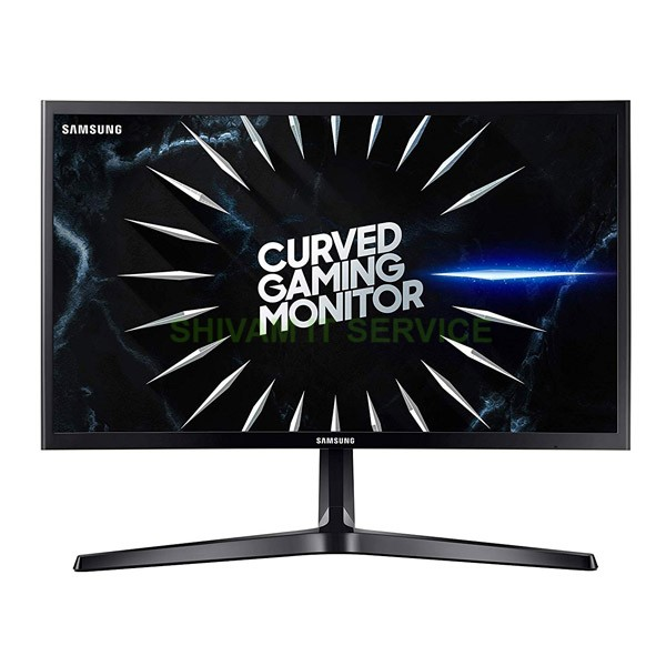 samsung 24 inch curved gaming monitor 1
